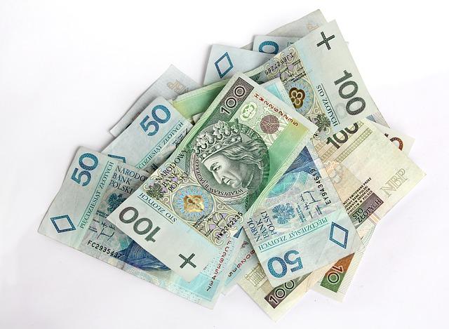 Uzyskanie bankowego wsparcia – kredyt konsolidacyjny