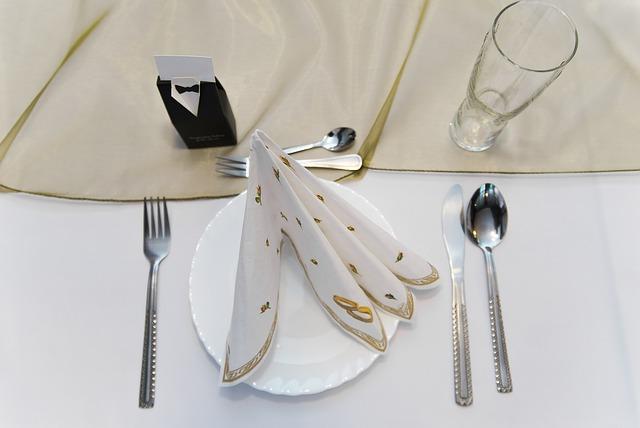 Czy sala weselna jest tylko na wesela?