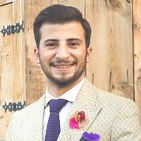 Eryk Samiński
