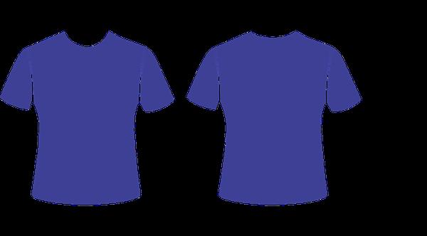 Polecana marka ubrań