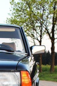 Kilka spraw dotyczących założenia wypożyczalni aut