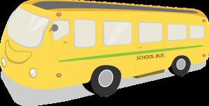Gdzie wyjechać na wycieczkę szkolną