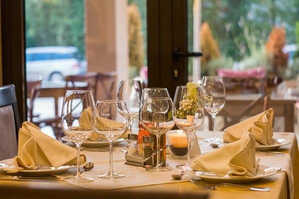 Jak otworzyć restaurację i odnieść sukces?