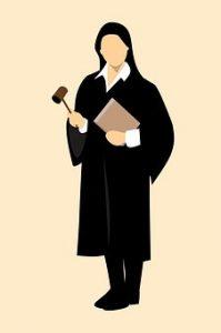 Doświadczony adwokat w Rzeszowie