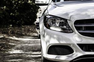 Polecana wypożyczalnia samochodów z Sosnowca