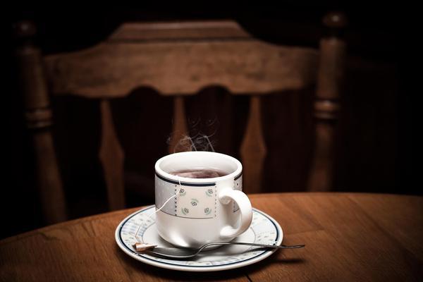 Oferta dotycząca herbat
