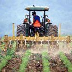 Dłuższa eksploatacja sprzętu rolniczego
