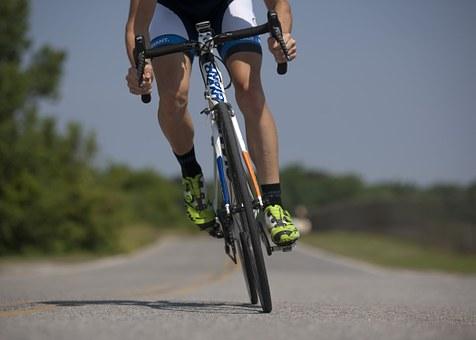 Dobre rowery szosowe