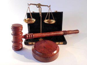 Ustalanie obowiązku alimentacyjnego przy rozwodzie