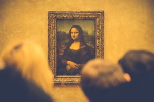 Obrazy w łazience i innych nietypowych miejscach