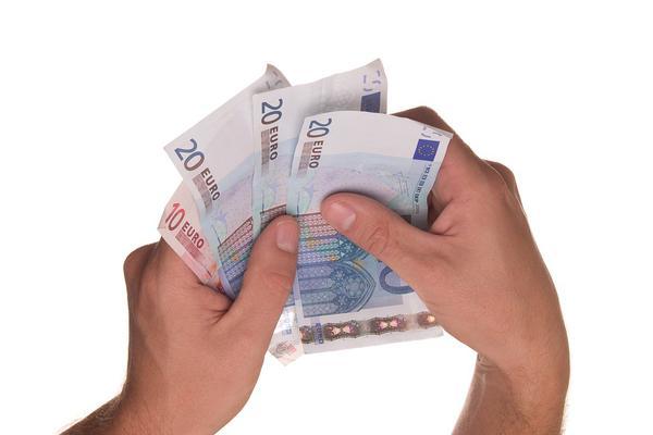 Dofinansowania z Unii Europejskiej