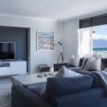 Zakup odpowiednich mebli do mieszkania
