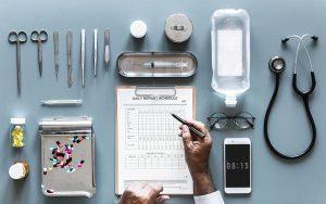 Metody medycyny alternatywnej