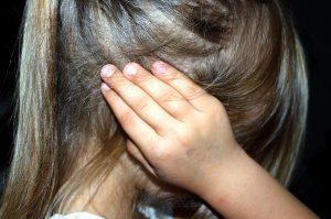 Wizyta u psychologa sposobem na pomoc dziecku