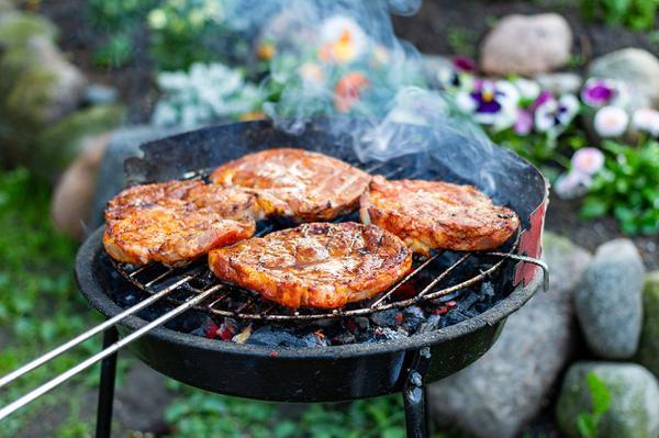 Cechy sprzętu gastronomicznego