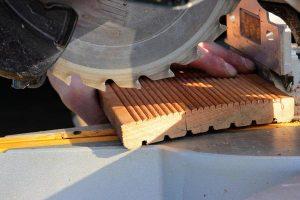 Kiedy kupić optymalizerkę do drewna?