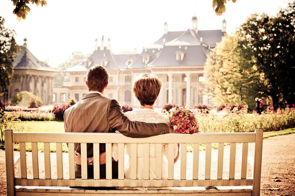 Jak uratować nasz związek?