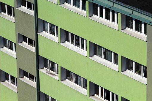 Najlepsze okna z Bydgoszczy
