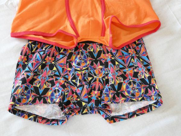 Zakupy w sklepie online marki Italian Fashion