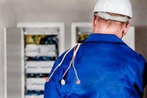 Sprawdzone usługi elektryczne