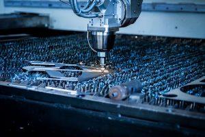Grawer laserowy – na czym polega?