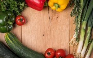 Ogródek Dziadunia gwarancją jakości i smaku