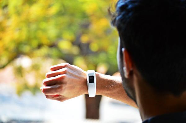 Smartwatch odpowiedni dla każdego