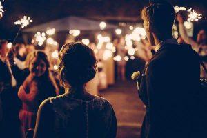 Jak zostać wedding plannerem?