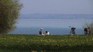 Weekend majowy w województwie łódzkim