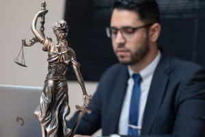 Bezpłatne porady prawne w Tarnowie