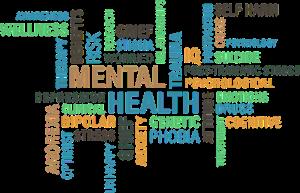 Warszawskie ośrodki leczenia zaburzeń związanych z fobiami