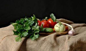 Niedrogi catering dietetyczny