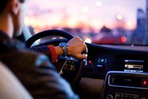 Wypożyczalnie aut w Rudzie Śląskiej
