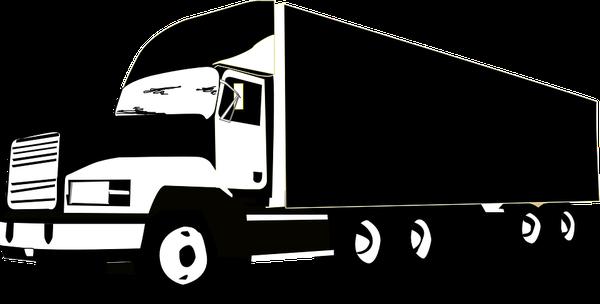 Jak wygląda międzynarodowy przewóz ładunków ciężkich?