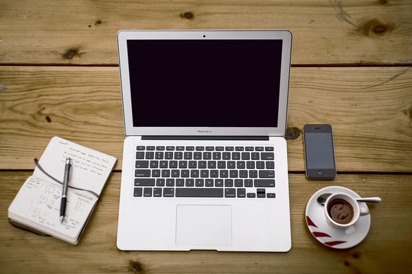Jak szybko naprawić laptopa?