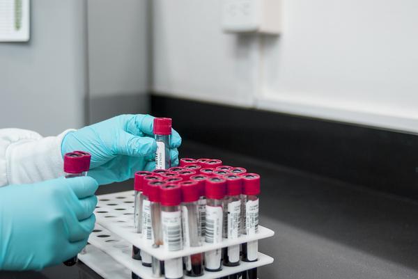 Co można zakupić do sal chemicznych?