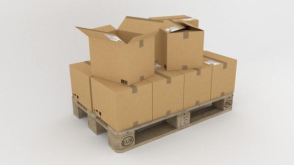 Funkcjonalne kartony i torby