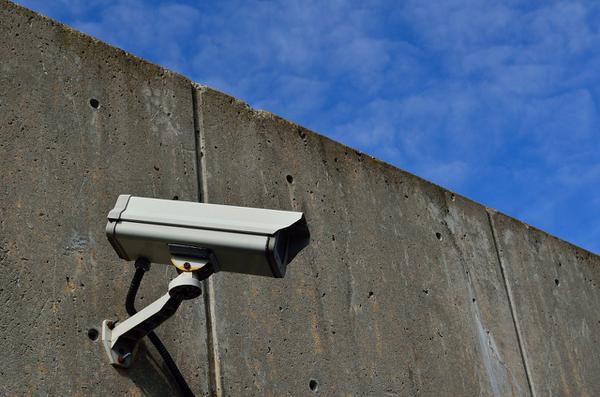 Monitoring do zakładu pracy