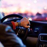 Tania wypożyczalnia samochodów
