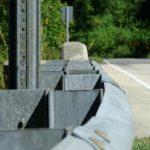 Jakie bariery drogowe są najlepsze?